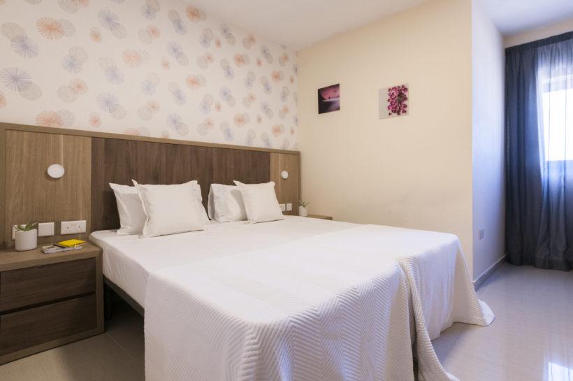1-2 bedroom 3
