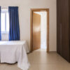 3 Bedroom Inland 5