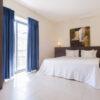 3 Bedroom Inland 6